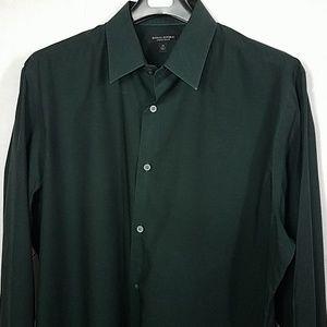 💖Banana Republic Mens Button Down Shirt XL